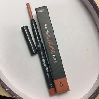 Play101 Nude Blending Pencil #5