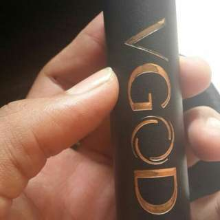 VGOD PRO MECH AUTHENTIC MADE IN USA