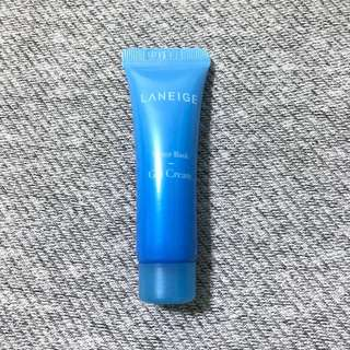 WATER BANK GEL CREAM TRAVEL SIZE