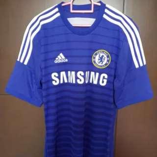 Jersey original Chelsea