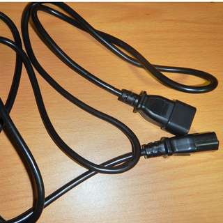UPS Power Cable