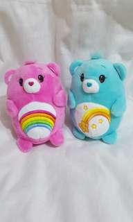 Care Bear Soft Toy