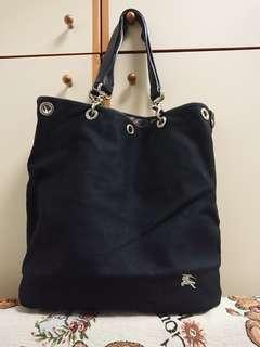 Burberry Blue Label Bag 手袋