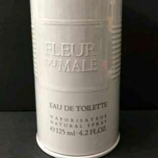 Parfum Jean Paul Gaultier 125 ml