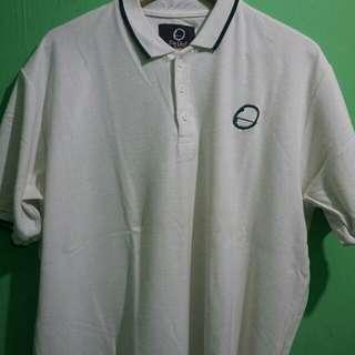 Polo Shirt Big Size XXL
