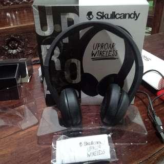 Authentic Skullcandy Headset