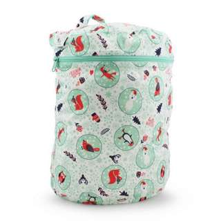 Kanga Care Wet Bag - Chill