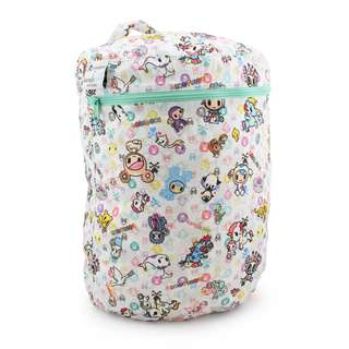 Kanga Care X Tokidoki Wet Bag