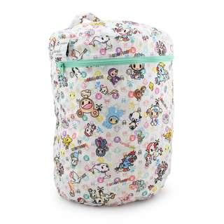 Kanga Care X Tokidoki Wet Bag