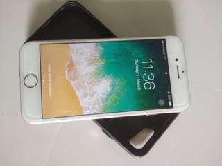 iPhone 7 128GB URGENT