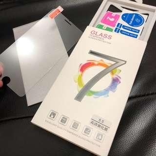 保護貼(for i7plus/i8plus)
