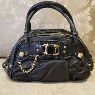 Authentic Juicy Leather Purse