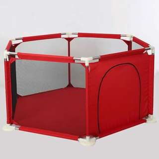 playpen by order