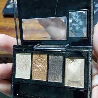 Kate Tokyo eyshadow palette