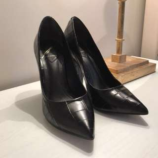 Brian Atwood heels size 6.5