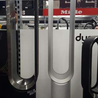 DYSon風扇,全新正品,澳洲代購