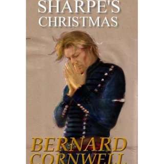 [eBook] Sharpe's Christmas - Bernard Cornwell