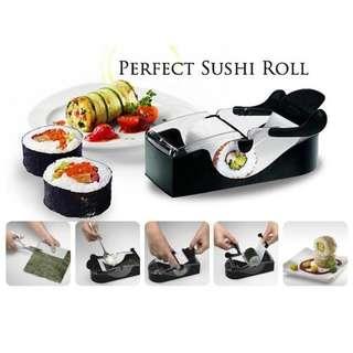 PERFECT ROLL SUSHI MAKER ALAT PENGGULUNG SUSHI