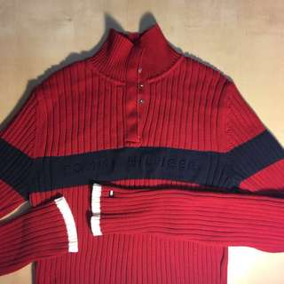 Brand new Tommy Hilfiger