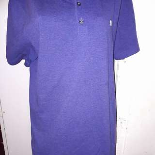 Banana Republic size xrtra large polo