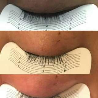 韓國植物睫毛增長液
