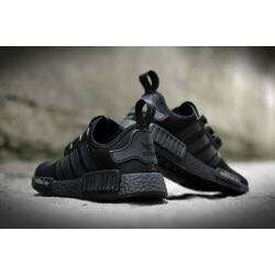 Adidas NMD Running Shoes