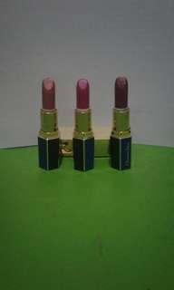 Dior lipstik