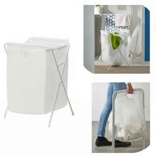 Ikea Laundry Bag