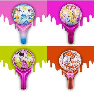 Brand new Party Balloons