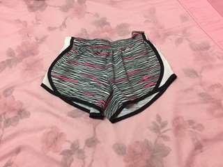 nike shorts for kids drifit