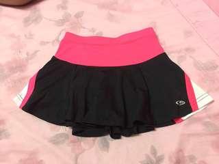 skirt charmpion