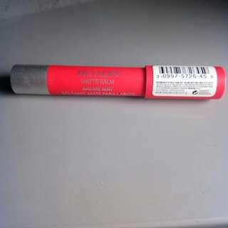 Revlon colorburst matte balm 240 striking