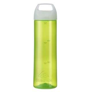 Botol Tumbler Quechua Hiking Flask 0.75L - Green