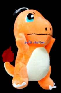 POKEMON STUFFED PLUSH DOLL TOYS