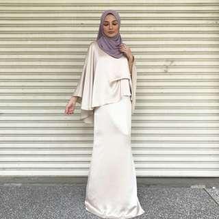 Looking for!! Alia.B baju kurung