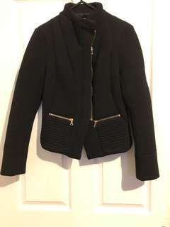 Kookai Coat