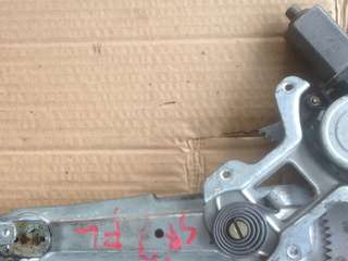 motor power window honda sr3 so4 eg6