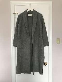 Aritzia babaton gornick jacket