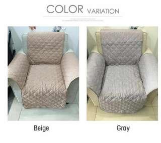 Sofa Protector / Ready Stock
