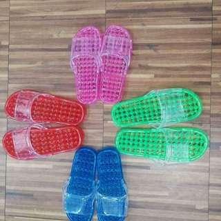 Foot Massager Slipper