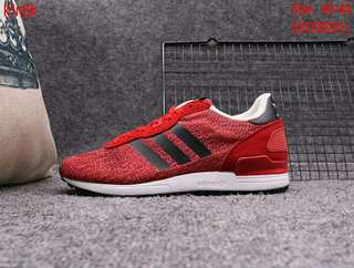 Sports Shoes Sneakers Shoes 40-45