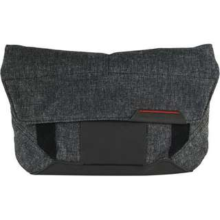 Peak Design BP-BL-1 Field Pouch (Charcoal)