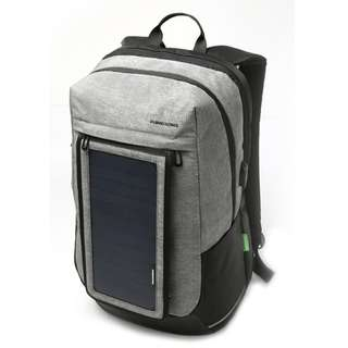 "KINGSONS 15.6"" laptop backpack (Model : K9069W)"