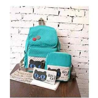 3in1 Bag