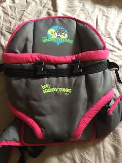 Baby Carrier (Disney)