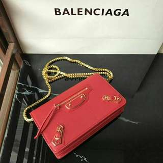 Balenciaga Premium Grade OEM Authentic