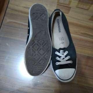 Converse size 40.5 original