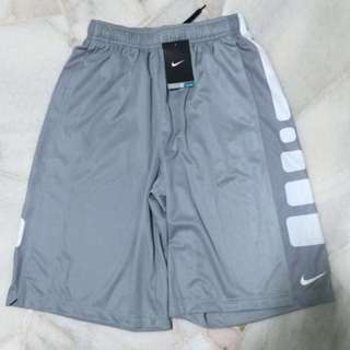 Nike Boys Dri-Fit Basketball Shorts (Size Boys XL)