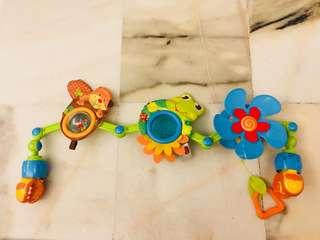 Baby Toys (Good Buy)
