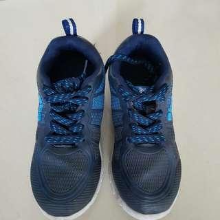 Sepatu Bubble Gummers Bata